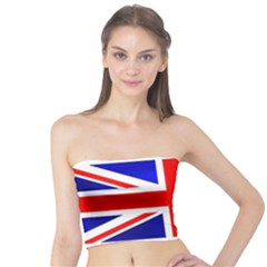 Brit1 Women s Tube Tops