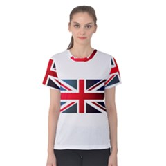 Brit2 Women s Cotton Tees