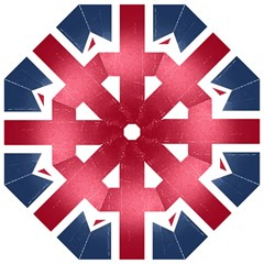Brit3 Folding Umbrellas