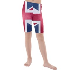 Brit3 Kid s swimwear