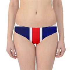 Brit4 Hipster Bikini Bottoms