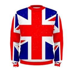 Brit5 Men s Sweatshirts