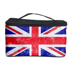 Brit6 Cosmetic Storage Cases