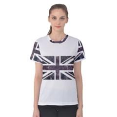 Brit7 Women s Cotton Tees