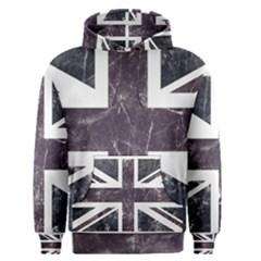 Brit7 Men s Pullover Hoodies