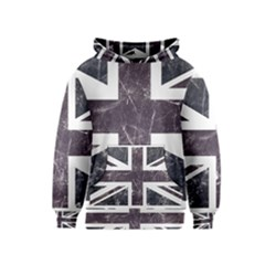 Brit7 Kid s Pullover Hoodies