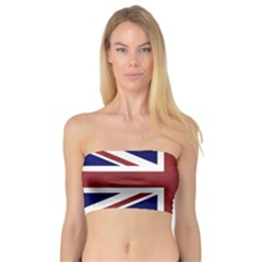 Brit8 Women s Bandeau Tops