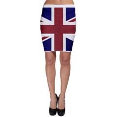 Brit8 Bodycon Skirts