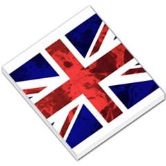 Brit9 Small Memo Pads