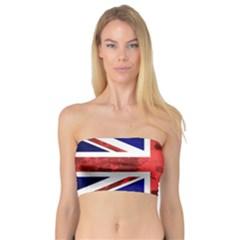Brit9 Women s Bandeau Tops
