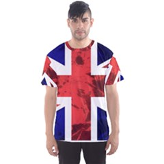 Brit9 Men s Sport Mesh Tees