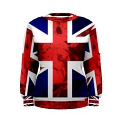 Brit9 Women s Sweatshirts