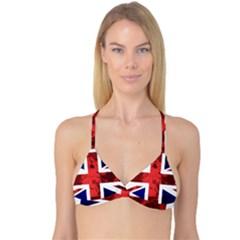 Brit9 Reversible Tri Bikini Tops