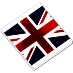 Brit10 Small Memo Pads