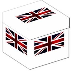 Brit10 Storage Stool 12