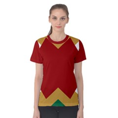 Marita Olga Women s Cotton Tees
