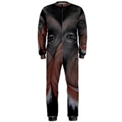 The Thinker OnePiece Jumpsuit (Men)