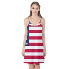 Usa1 Camis Nightgown