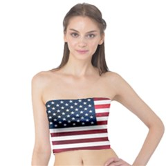 Usa2 Women s Tube Tops