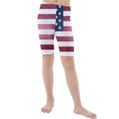 Usa3 Kid s Swimwear