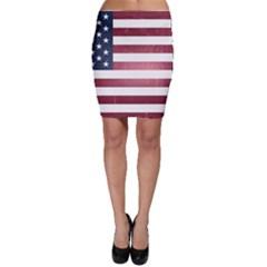 Usa3 Bodycon Skirts