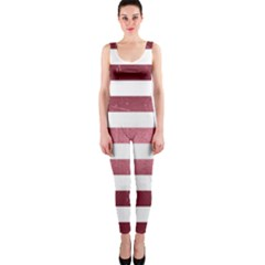 Usa3 OnePiece Catsuits