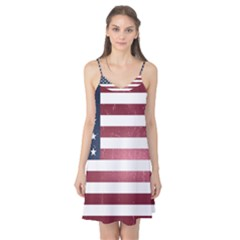 Usa3 Camis Nightgown