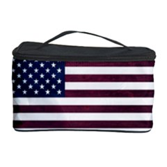 Usa4 Cosmetic Storage Cases