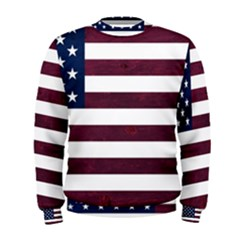 Usa4 Men s Sweatshirts