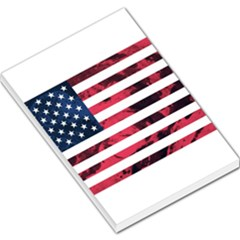 Usa5 Large Memo Pads