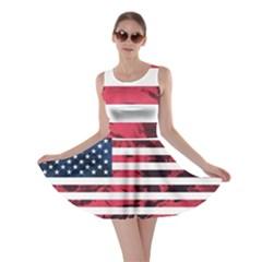 Usa5 Skater Dresses