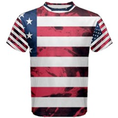 Usa5 Men s Cotton Tees