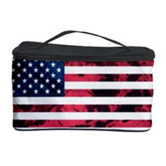 Usa5 Cosmetic Storage Cases