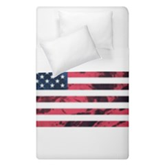 Usa5 Duvet Cover (single Size)