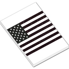 Usa6 Large Memo Pads