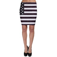 Usa6 Bodycon Skirts