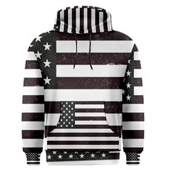 Usa6 Men s Pullover Hoodies