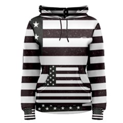 Usa6 Women s Pullover Hoodies