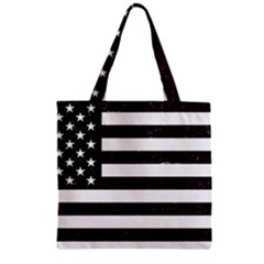 Usa6 Zipper Grocery Tote Bags
