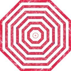 Usa8 Golf Umbrellas