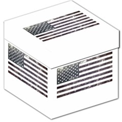 Usa9 Storage Stool 12