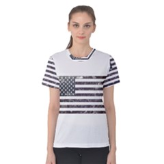 Usa9 Women s Cotton Tees