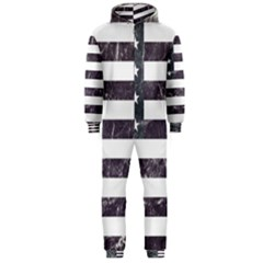Usa9 Hooded Jumpsuit (men)