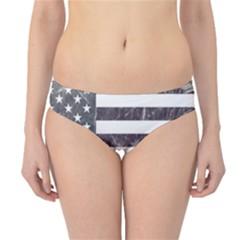 Usa9 Hipster Bikini Bottoms
