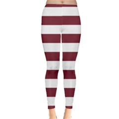 Usa999 Women s Leggings