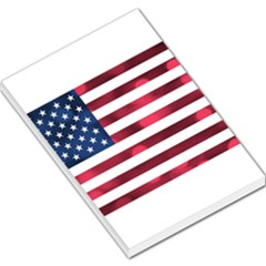 Usa9999 Large Memo Pads