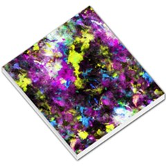 Colour Splash G264 Small Memo Pads