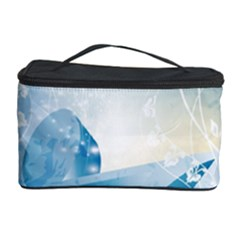 Music Cosmetic Storage Cases