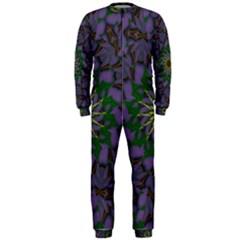 Prisilla Jorunn Onepiece Jumpsuit (men)