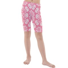 Pinkette Evelynne Kid s swimwear
